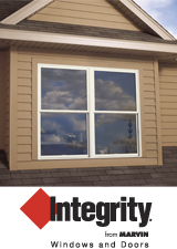 Provia entry and storm doors