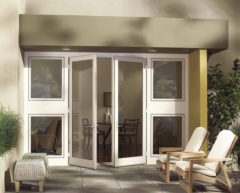 Home Busheys Windows Doors Sunrooms