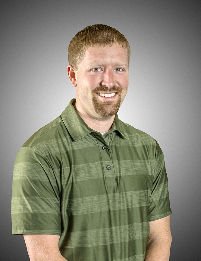 Cell: 260-704-7692 E: Jeff.Bushey@BusheysFW.com