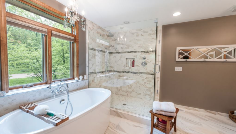 _Woodmont Oasis Bathroom Addition4-21 at 8.14.39 PM