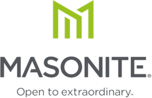 masonite_logo_NEW