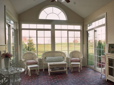 Sunroom Gallery
